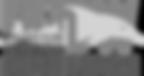 KIDW Logo mono.png
