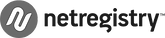 Net Registry logo mono.png