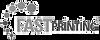 Fastprinting logo mono.png