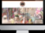 Gilbert & Co website.png
