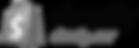 Shopify logo mono.png