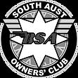 BSASA Logo-mono.png