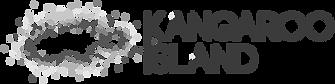 logo AUTH KANG ISLAND mono.png