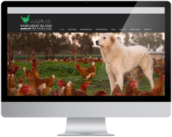KIFRE website
