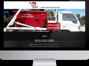 00 KISB website.png