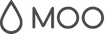 Moo mono logo.png
