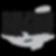 DD - Logo Mono-01.png