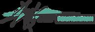 Oyu Foundation-Logo.png