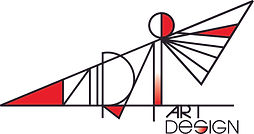 MIRAI Art Design-Logo.jpg