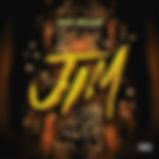JIM AMI MILLER.jpg
