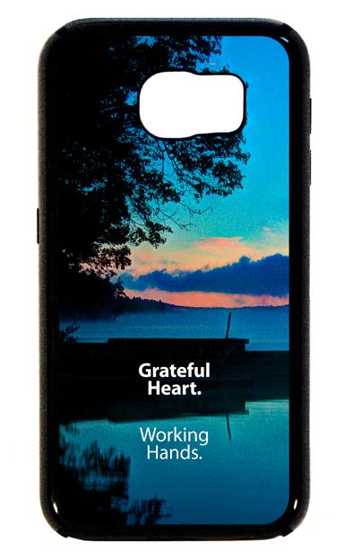 CP10 Grateful for Samsung