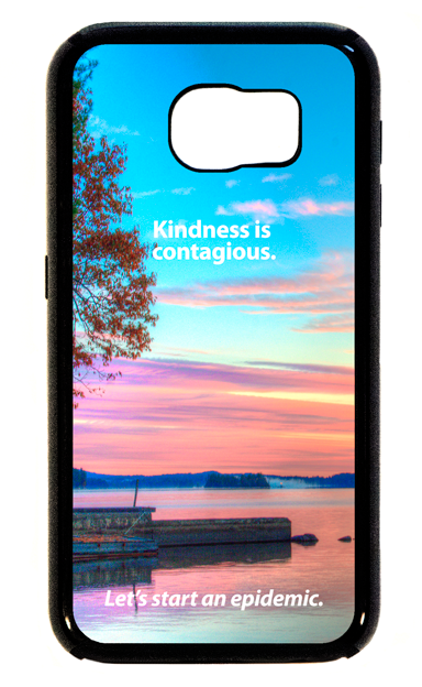 CP21 Kindness for Samsung