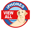 View all IPhone cases for cell phones which feature colorful photographs with encouraging and inspiring words