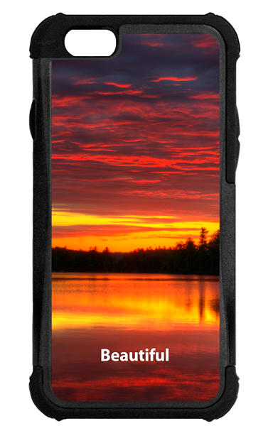CP11 Beautiful for iPhone
