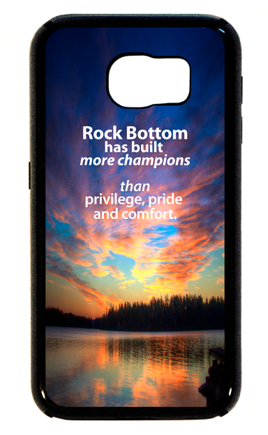 CP14 Rock for Samsung