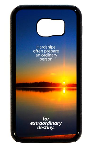 CP14 Destiny for Samsung