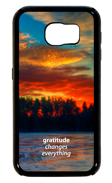 CP15 Gratitude for Samsung