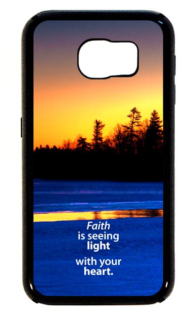 CP07 Faith for Samsung