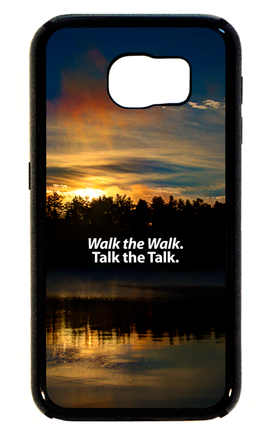 CP22 Walk for Samsung
