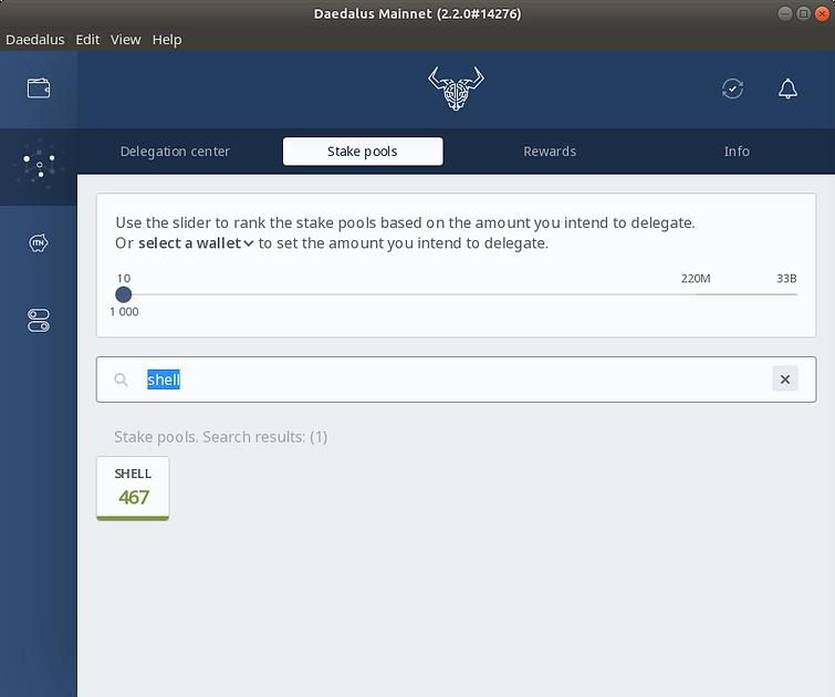 daedalus-screenshot2.png