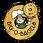 Big O Bagels Logo