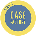 fabiis-factory-logo-for-wix-case-factory