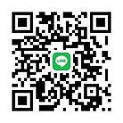 my_qrcode_1618983885391.jpg