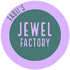 fabiis-factory-logo-for-wix.png