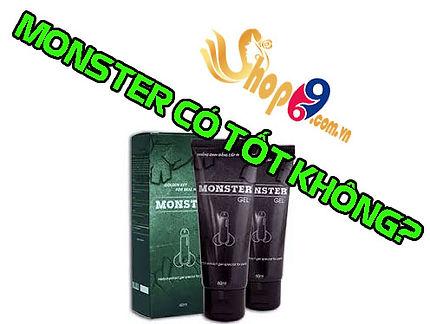 monster-gel-co-tot-khong.jpg