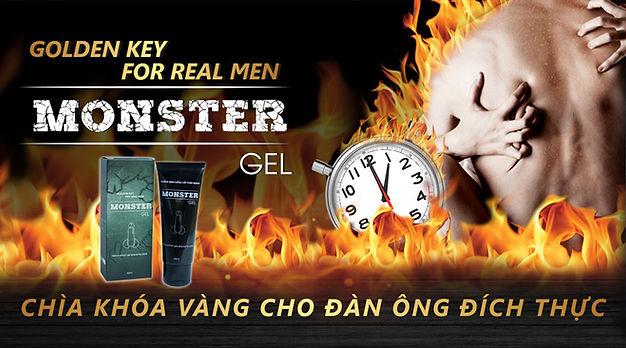 gel-sinh-ly-nam-gioi-monster-gel.jpg