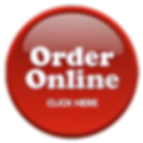 Order_Online_Button_edited.png