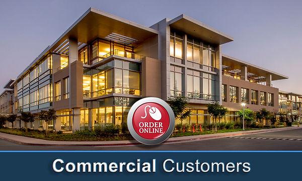 CommercialOrdering.jpg