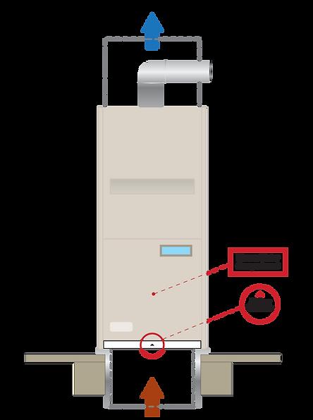 Vertical_HVAC_Unit_1.png