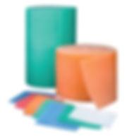 PolyPad.jpg