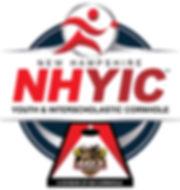 2019_NHYIC.jpg
