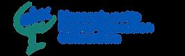 MHEC_logo.png