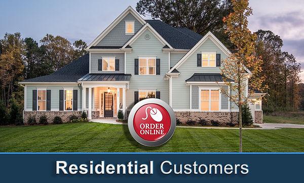 ResidentialOrdering.jpg