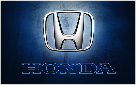 HONDA JOINS THE QUEST FOR SOLID-STATE EV BATTERIES | Home