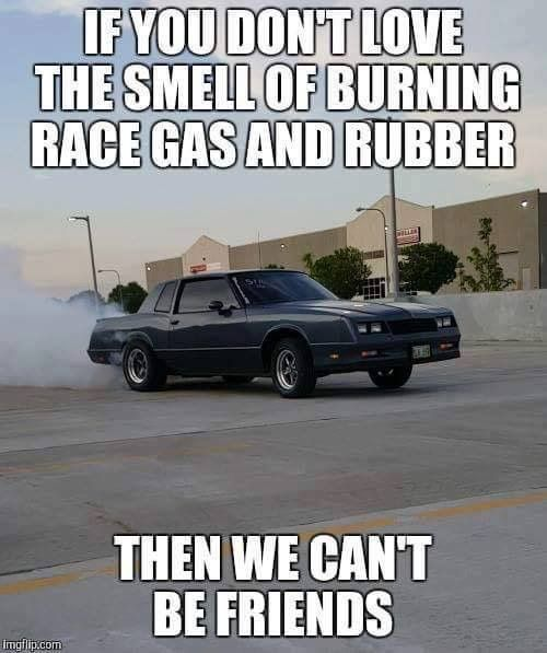 Drag Racing Quotes About Auto Wwwpicturesbosscom