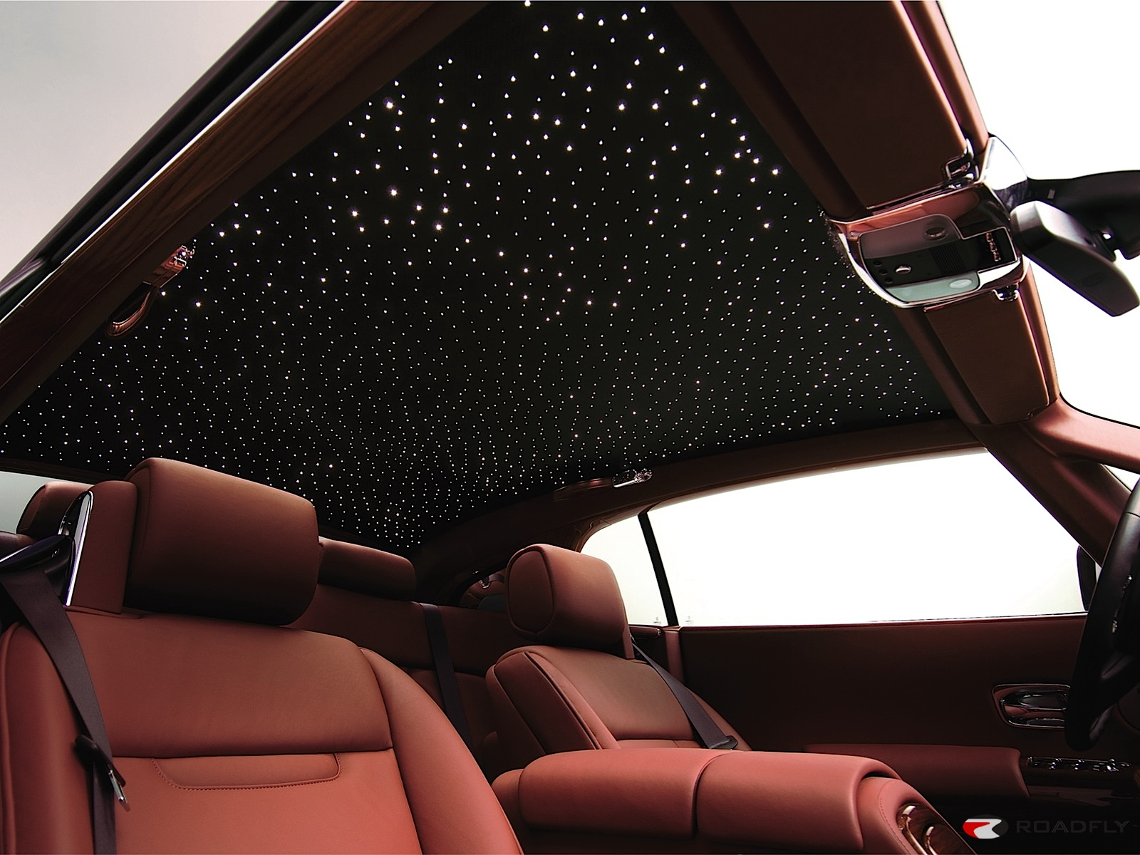 Let S Clean The Interior Roof Of The Car Home Abuja Www
