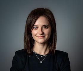 Polina Somochkina