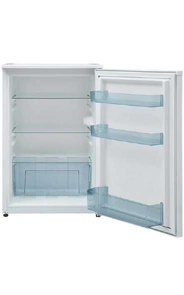 under-counter-larger-fridge.png