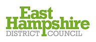 EHDC Logo.png