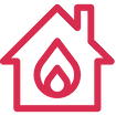 warm-homes-icon.png
