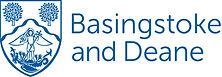 BDBC logo_museo 300 RGB.jpg