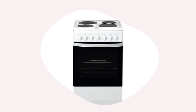 Abstract 4 with cooker.png