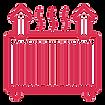 radiator-icon.png
