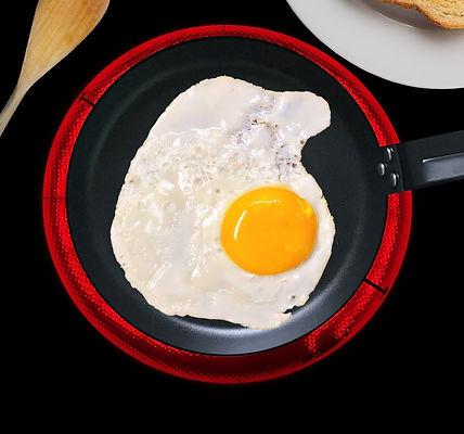 fried-egg-3094840_1920_edited.jpg