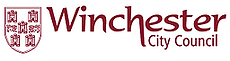 Winchester-CC-Logo.png