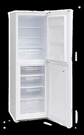 fridge-freezer2.png